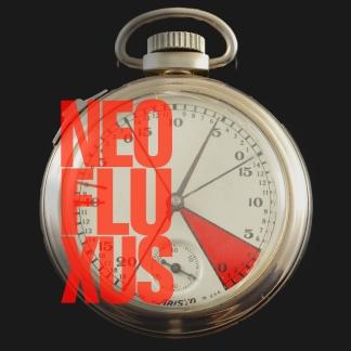NEOFLUXUS-ICON